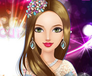 game Beauty Parlour