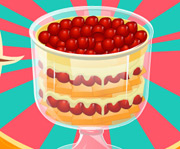 game Cherry Pie Trifle