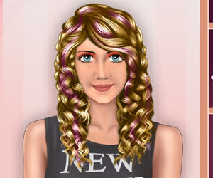 game City Girl Makeover