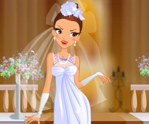 game Cold Feet Bride