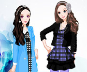 game Fashion Diaries 2