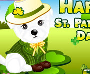 game Happy St. Patrick Day