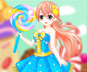 game I love lollipop