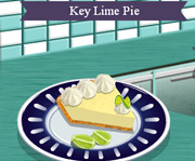 game Key Lime Pie