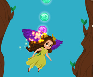 game Maleficent Magical Journey