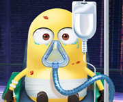 game Minion Surgeon