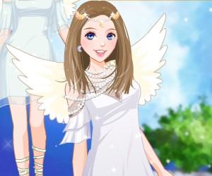 game Moonlight Fairy