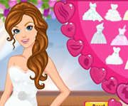 game Pretty Bride