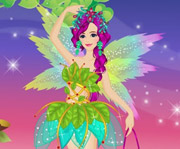 game Pretty Fairy