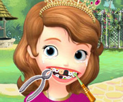 game Sofia Dental Care