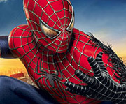 game Spiderman 3 Memory Match