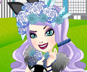 game Spring Unsprung Kitty Cheshire