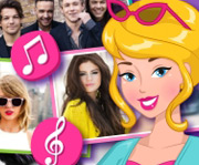 game Which Song Best Describes Your Life