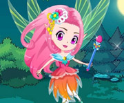 game World Peace Fairy